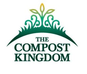 Compost Kingdom (sm)